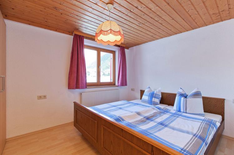 Holiday homeAustria - Vorarlberg: Peter  [10]