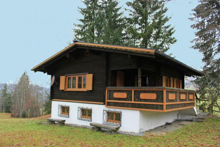 Holiday homeAustria - Vorarlberg: Steffko  [6]