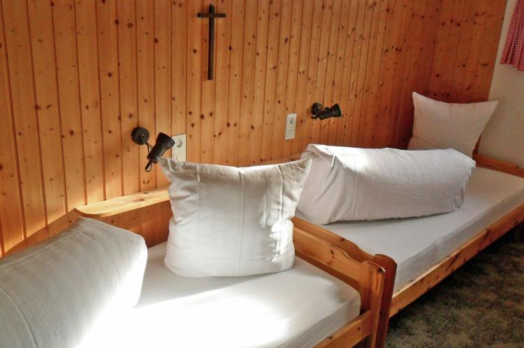 Holiday homeAustria - Vorarlberg: Steffko  [10]