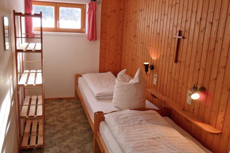 Holiday homeAustria - Vorarlberg: Steffko  [11]