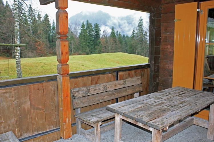 Holiday homeAustria - Vorarlberg: Steffko  [15]