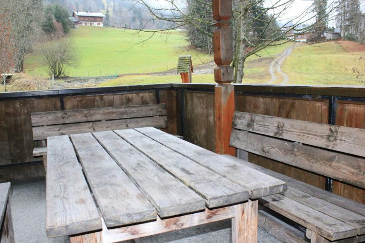 Holiday homeAustria - Vorarlberg: Steffko  [14]