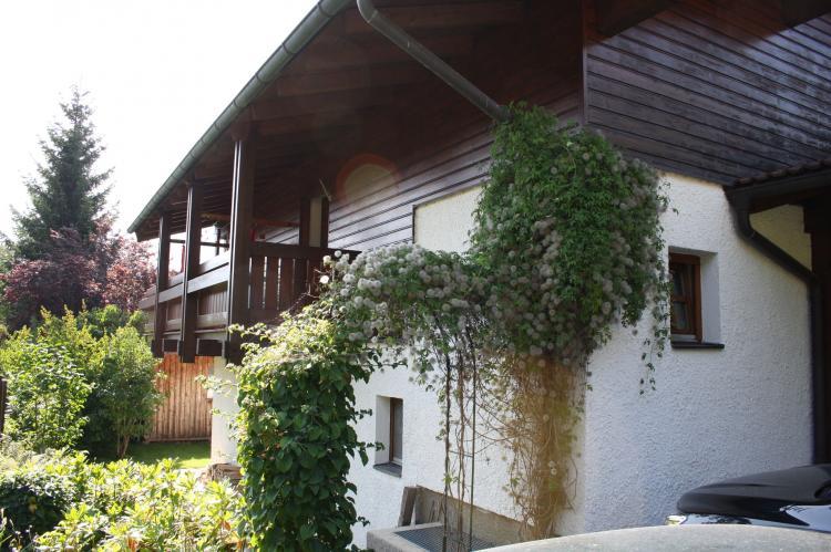 Vrijstaand landhuis landhaus josien in goldegg weng for Immobilien oostenrijk