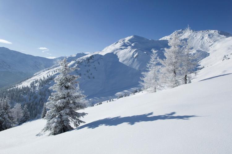 Holiday homeAustria - Tirol: Gerlosberg  [2]