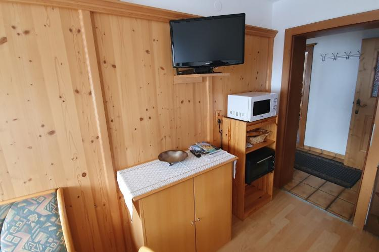Holiday homeAustria - Tirol: Gerlosberg  [16]