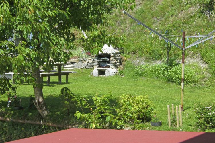 Holiday homeAustria - Tirol: Gerlosberg  [9]