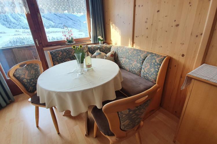 Holiday homeAustria - Tirol: Gerlosberg  [15]