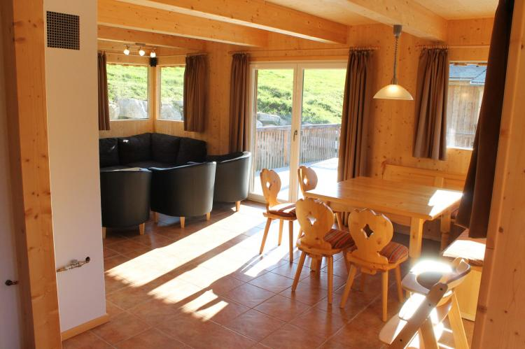 Holiday homeAustria - Styria: Chalet Tauern  [7]