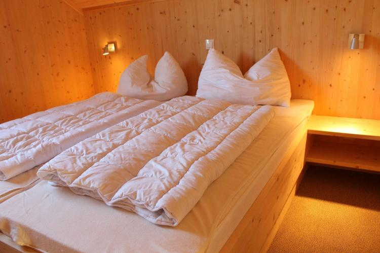 Holiday homeAustria - Styria: Chalet Tauern  [15]