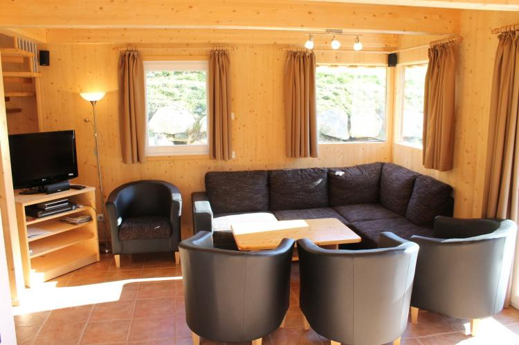 Holiday homeAustria - Styria: Chalet Tauern  [6]
