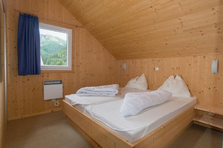 Holiday homeAustria - : The LarchHouse  [13]