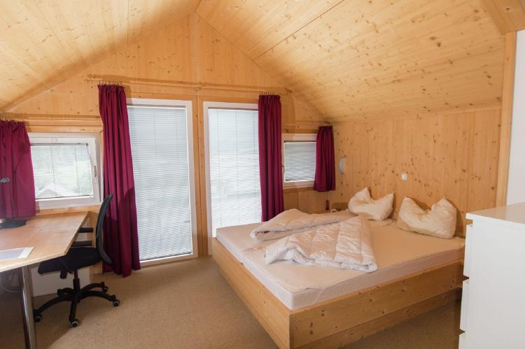 Holiday homeAustria - : The LarchHouse  [11]