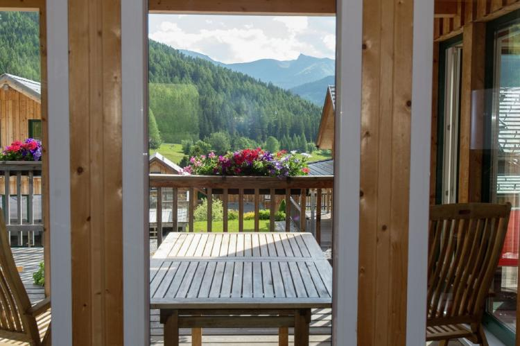Holiday homeAustria - : The LarchHouse  [20]