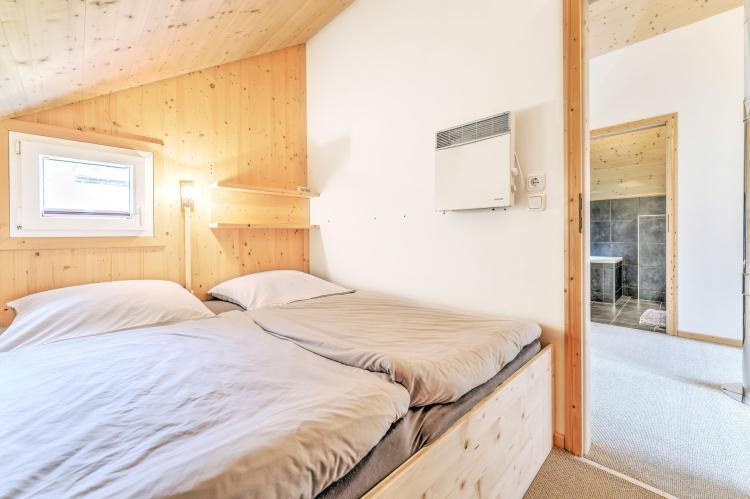 VakantiehuisOostenrijk - Steiermark: Zwoade Hoamad  [26]