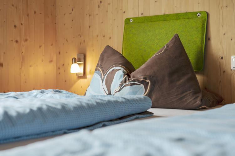 VakantiehuisOostenrijk - Steiermark: Zwoade Hoamad  [37]
