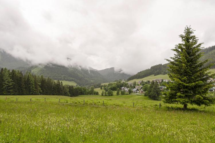 VakantiehuisOostenrijk - Steiermark: Zwoade Hoamad  [35]