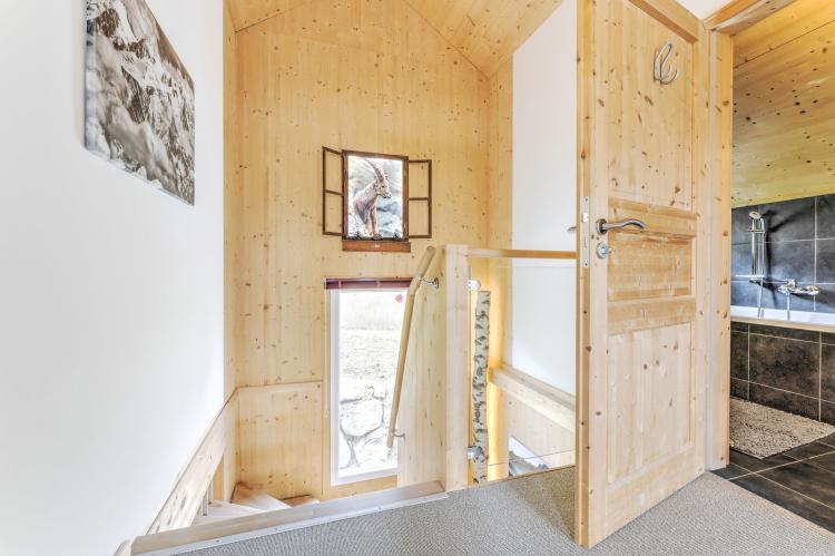 VakantiehuisOostenrijk - Steiermark: Zwoade Hoamad  [21]
