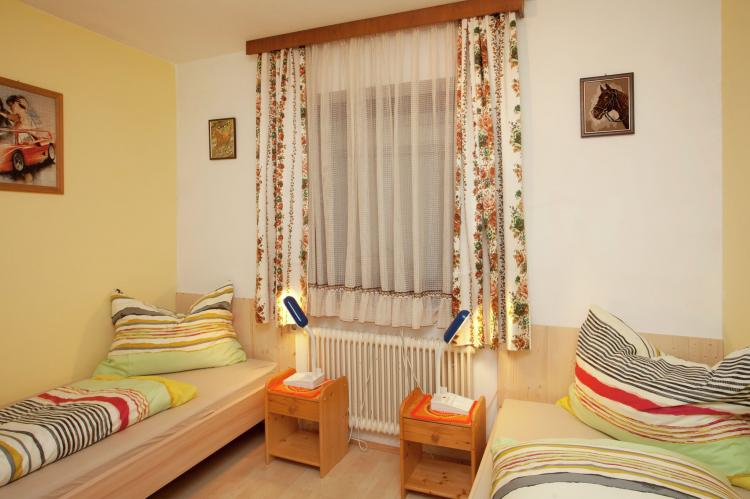 Holiday homeAustria - Salzburg: Mohr  [10]