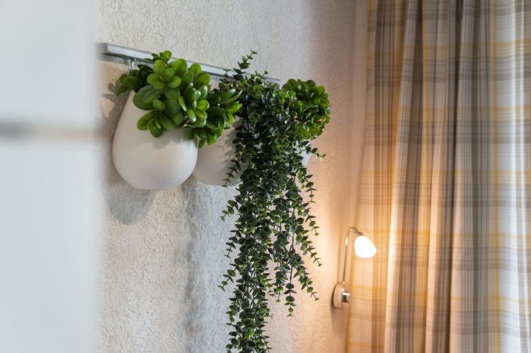 Holiday homeAustria - Salzburg: Almblick  [39]