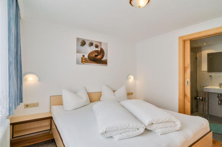 Holiday homeAustria - Tirol: Arosa  [17]