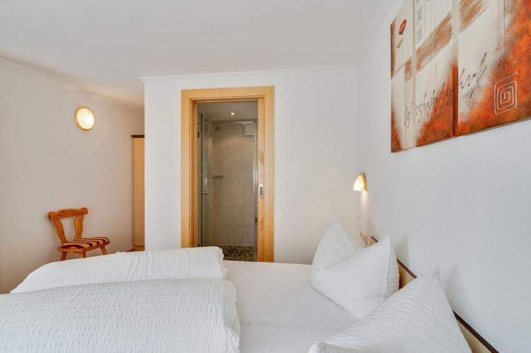 Holiday homeAustria - Tirol: Arosa  [26]