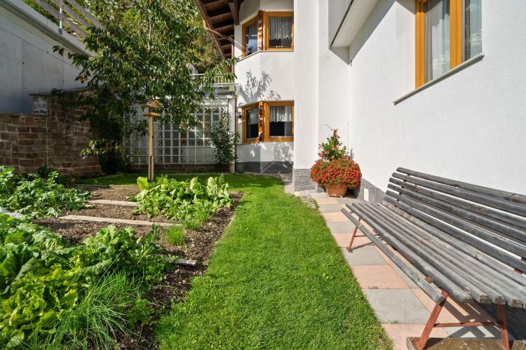 Holiday homeAustria - Tirol: Arosa  [37]
