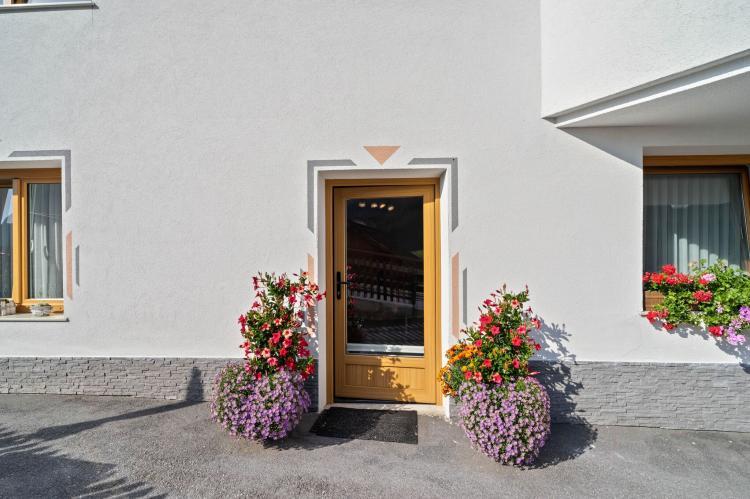 FerienhausÖsterreich - Tirol: Arosa  [5]