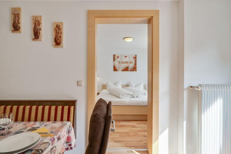 Holiday homeAustria - Tirol: Arosa  [9]