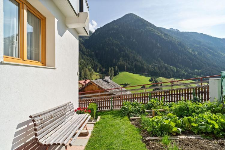 FerienhausÖsterreich - Tirol: Arosa  [38]