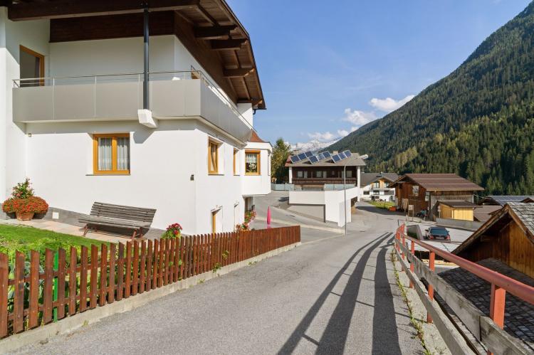 FerienhausÖsterreich - Tirol: Arosa  [39]