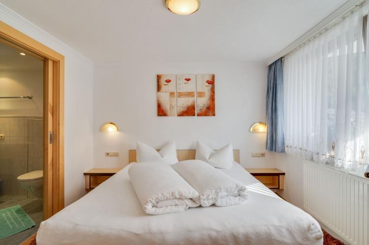 Holiday homeAustria - Tirol: Arosa  [22]