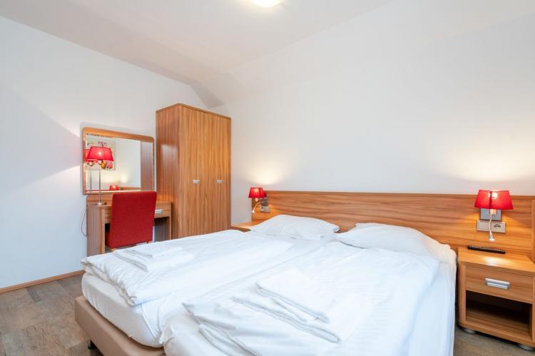 Holiday homeAustria - Upper Austria: Luxery Salzkammergut Chalet B  [12]