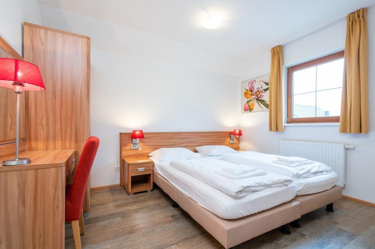 Holiday homeAustria - Upper Austria: Luxery Salzkammergut Chalet B  [13]