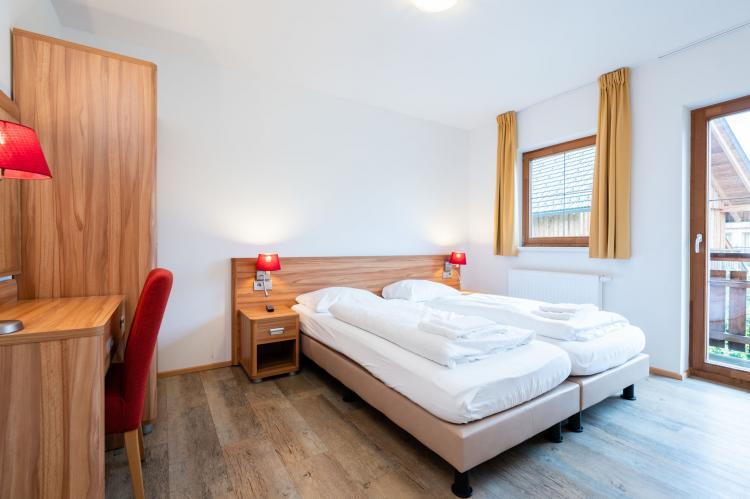 Holiday homeAustria - Upper Austria: Luxery Salzkammergut Chalet C  [11]