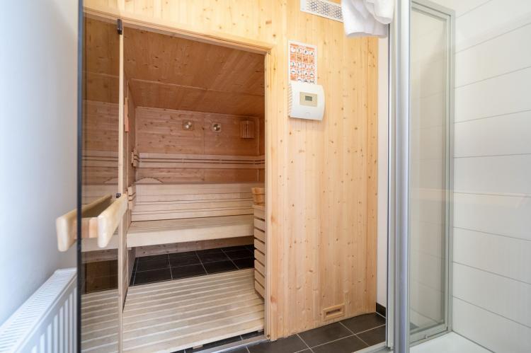 Holiday homeAustria - Upper Austria: Luxery Salzkammergut Chalet D  [23]