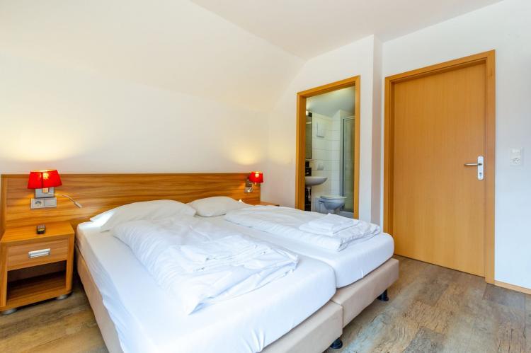 Holiday homeAustria - Upper Austria: Luxery Salzkammergut Chalet D  [13]