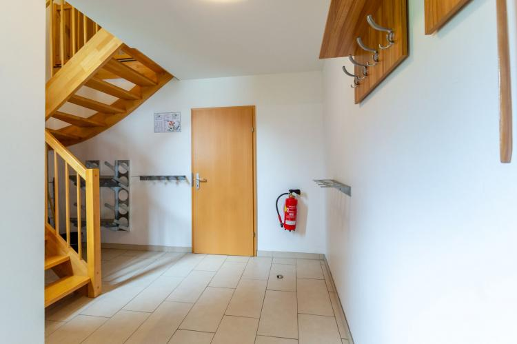 Holiday homeAustria - Upper Austria: Luxery Salzkammergut Chalet D  [24]