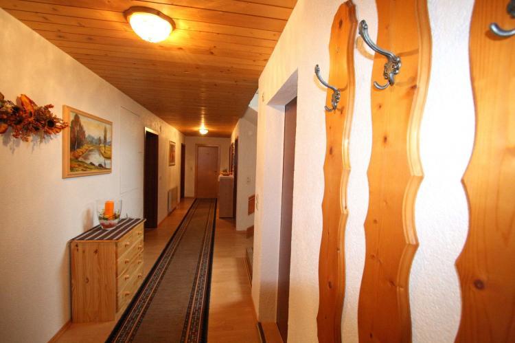 VakantiehuisOostenrijk - Vorarlberg: Elfriede  [10]