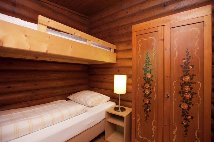 Vakantiehuis oostenrijk tirol chalet yosi im brixental for Bodendirect code