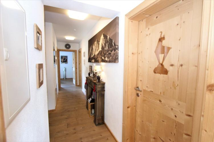 Holiday homeAustria - Salzburg: Panorama Chalet TOP 10  [16]
