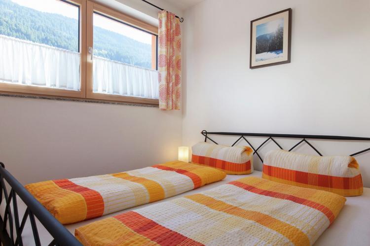 VakantiehuisOostenrijk - Vorarlberg: Sonnenhalb  [5]