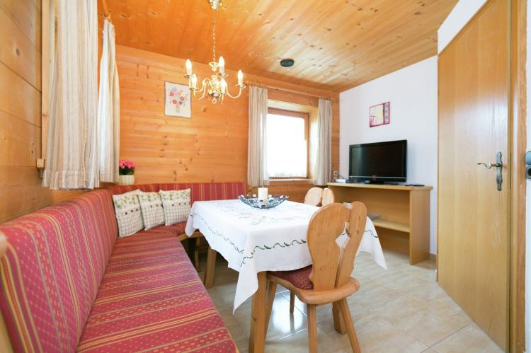 Holiday homeAustria - Tirol: Brunnkopf  [11]