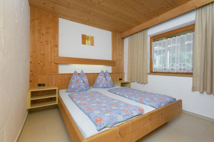 Holiday homeAustria - Tirol: Brunnkopf  [13]