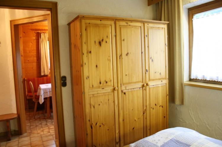 Holiday homeAustria - Tirol: Brunnkopf  [17]