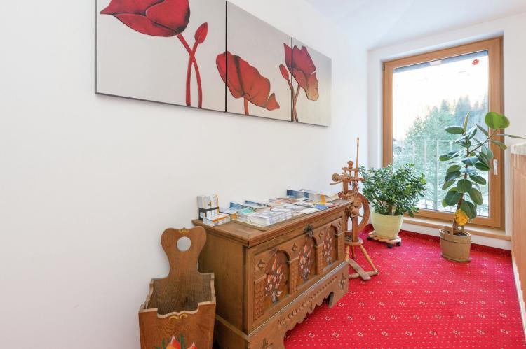Holiday homeAustria - Salzburg: Ebenkofler  [6]