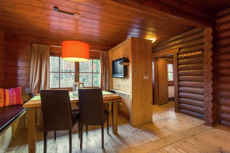 Holiday homeAustria - Tirol: Chalets im Brixental II  [12]