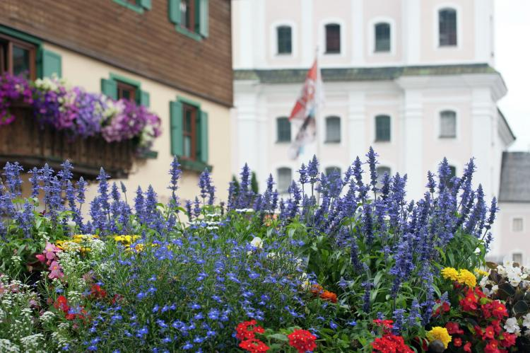 Holiday homeAustria - Tirol: Chalets im Brixental II  [33]
