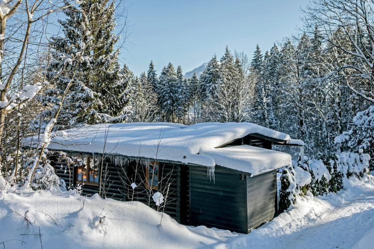 Holiday homeAustria - Tirol: Chalets im Brixental II  [10]