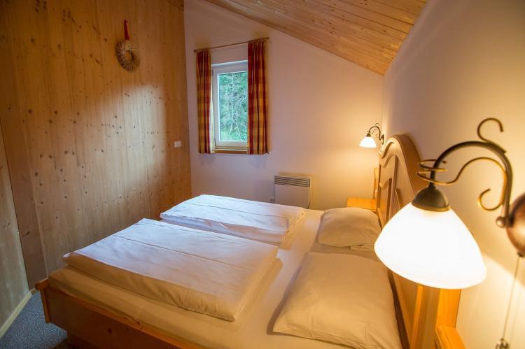 Holiday homeAustria - Salzburg: Dachstein Chalet B  [17]