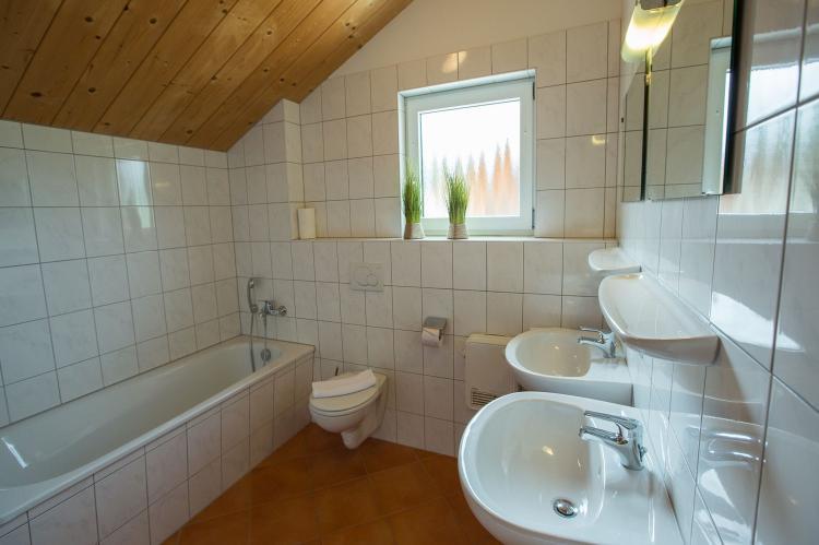 Holiday homeAustria - Salzburg: Dachstein Chalet B  [20]